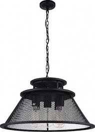 chandelier pendant shade 20 best home depot pendant lights design home depot