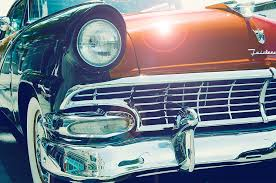 1024x768 50s wallpaper background 50 awesome retro wallpapers. Hd Wallpaper Brown Car Antique 50s 60s Old Retro Vintage Vehicle Auto Wallpaper Flare