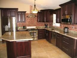 wood cabinet colors wood cabinet colors best wood for cabinets wood kitchen cabinets cherry wood cabinets wood cabinet colors contemporary maple kitchen