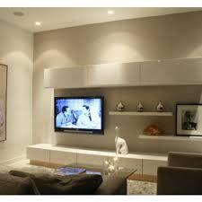indirect lighting ideas tv wall. Ikea Tv · TV Cabinet Wall Indirect Lighting Ideas I