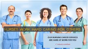 Resume Services Select Resume SolutionsNursing Resume Service Select Resume 92
