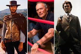 Clint Eastwood: 25 Essential Movies ...