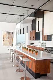 modern contemporary decorating kitchen island lighting. Wine Counter Design Kitchen Contemporary With Pendant Lighting Modern  Decorating Island N
