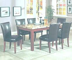 small white round kitchen table and chairs ikea with two dining room set french style modern winsome frenc