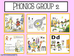 These free worksheets help your kids learn to define sounds from letters to make words. Jolly Phonicsets Groupet Answers Free Workbook Spellings Jaimie Bleck