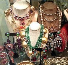 pilgrim new york vine jewelry