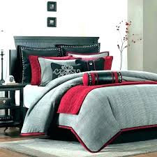 red white and blue bedding sets red and white bedding sets and white cot bedding sets grey red white and blue bedding