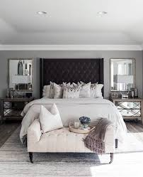 Bedroom Design Ideas Australia 14 Hitting Expert Bedrooms Youll Intend To Stay In Modern