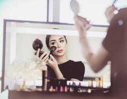 source insram source insram lebanese makeup