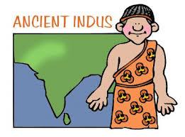 best ancient indus valley images indus valley indus valley civilization ancient lesson plans powerpoints games
