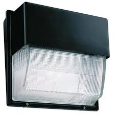 outdoor wall mount commercial lighting modern lighting amazing for cool commercial light fixtures outdoor as your