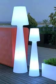 outdoor lamp shade replacement outdoor lamp shades outdoor lamp shades outdoor lamp shade replacement outdoor lamp
