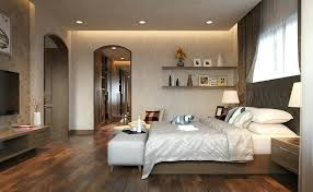 warm bedrooms photo 1 bedroom colors paint ideas warm bedroom colors