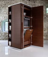 space saver furniture. Space Saving Furniture Saver E