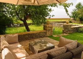 garden seating. Exceptional Ambito.co Garden Seating