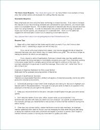 essay british council hong kong scholarship