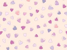 heart pattern wallpaper. Unique Wallpaper Right Click On This Wallpapers Cute Heart Pattern Wallpaper To Download  And Select Option  With T
