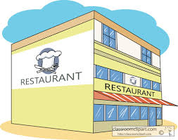fancy restaurant building clipart. Interesting Fancy Restaurant20clipart Throughout Fancy Restaurant Building Clipart A
