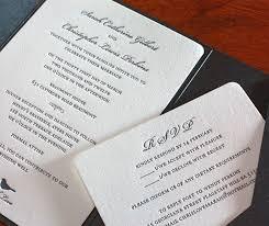 64 best letterpress images on pinterest Wedding Invitation Maker In San Pedro Laguna formal letterpress wedding invitation