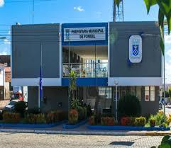 Com aumento de casos por Covid-19, prefeito de Pombal assina decreto e  manda fechar parte do comércio – Portal de Notícias Uiraúna em Foco
