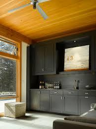 black kitchen cabinets ideas. Black-kitchen-ideas-freshome12 Black Kitchen Cabinets Ideas