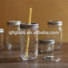 ball 4 oz mason jars. half pint 4oz 8oz 12oz 16oz 24oz 32oz customized genuine ball mason quilted jam jars bottles 4 oz b