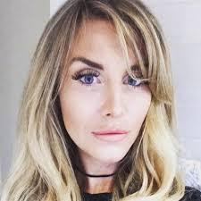 Becky Hilton (@beckyhilton4)   Twitter