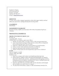 Quality Assurance Resume Objective Best Of Quality Control Resume Quality Control Resume Elegant Mechanical
