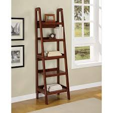 Harlan Ladder Style Bookcase