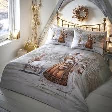 twilight bedding set twilight duvet sets twilight bedding set purple