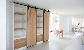 Kast Woonkamer Laten Maken Huisdecoratie Ideeën
