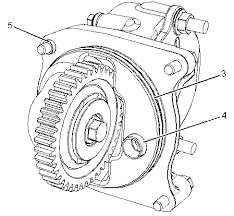 caterpillar alternator wiring diagram images c4 4 engine cat circuit and schematic wiring diagrams for you stored