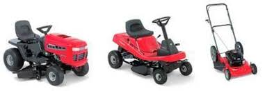 lawn mower and tractor news recalls page 2kawasaki