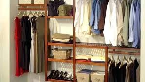 no closet solutions solutions for small bedroom closets without closet ideas storage makeover organizing good