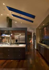 Vaulted Ceiling Kitchen Lighting Kitchen Latest Photo Of Kitchen Lighting Vaulted Ceiling Kitchen