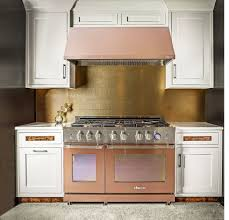 New Trends In Kitchens 7 Cool Trends That Will Hit Your Kitchen In 2016 Kitchenaid