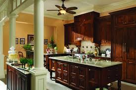 Southern Kitchen Design Custom Decorating Design