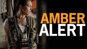Is 'Amber Alert' on Netflix? Where to ...