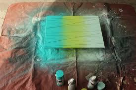 Canvas Wall 123rfcom Diy Abstract Art Quick Customized Modern Artwork