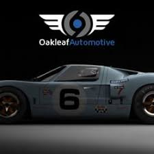 Oakleaf Automotive 2019 All You Need To Know Before You Go