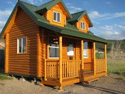 how much are tiny houses. What Is A Cottage House How Much Are Tiny Houses Qa Space Does On U