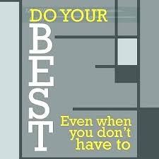 motivational office pictures. Motivational Wall Art For Office Inspirational Decor Image Result Framed Pictures