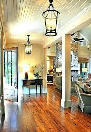 small foyer lighting. Foyer Light Fixture Lighting Ideas Entry Fixtures Small Entryway Size Y