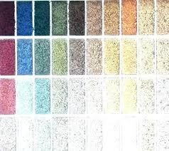 Mohawk Doors Color Chart Mohawk Stain Colors Photographershelper Co