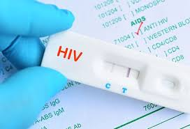 Rapid Hiv Test Accuracy Cost Advantages