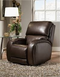 southern motion recliners southern motion customer service phone number southern motion dazzle reviews