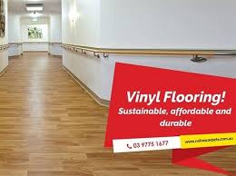 mike s carpets ers offers a durable practical and affordable option for your flooring our easy to install luxury vinyl floors come in plank and