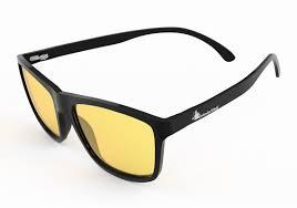 Oakley Blue Light Blocking Glasses Blue Light Blocking Glasses Flex Series I Wish