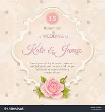 Free Nautical Invitation Templates Beautiful Wedding