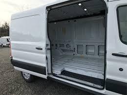 glass door handle 3d model fresh car door 3d model unique new 2018 ford transit 250